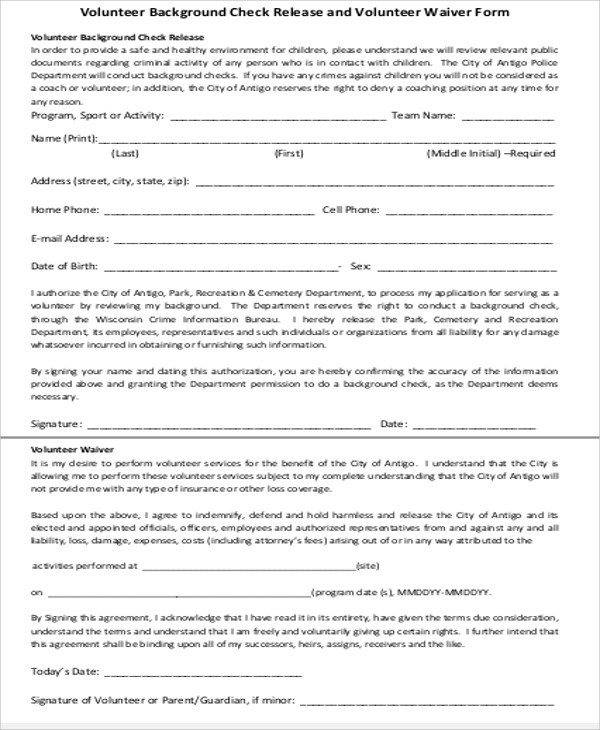 SN Volunteer Employment Application Template on employment application animation, employment application logo, employment application button, blank job duties template, w-4 template, employment paper applications, employment verification letter sample doc, employment application history, employment application graphic, employment application html, employment application excel, employment job application, employee handbook template, employment reference letter of recommendation, employment application grid, employment application pdf, employment application worksheet, blank reference list template, employment application print, employment application document,