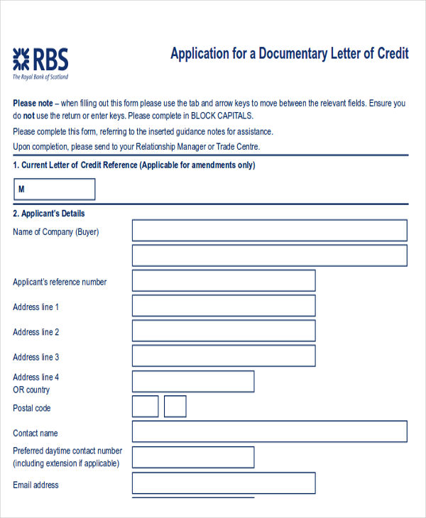 Doentary-Letter-of-Credit Responsible For Payment Letter Template on payment receipt form, payment statement letter, payment plan letter, payment request email sample, payment note sample, payment received letter, payment plan form, land for late payments template, overdue notice template, payment history, payment coupon templates microsoft office, payment request letter, payment confirmation email sample, payment thank you letter, payment remittance letter, payment acknowledgement letter, payment received receipt, payment reminder letter,
