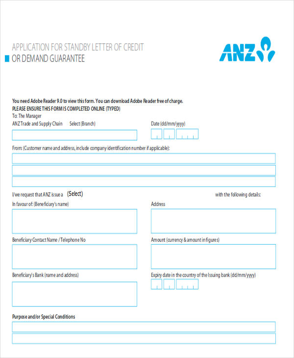 Guarantee-Letter-of-Credit Responsible For Payment Letter Template on payment receipt form, payment statement letter, payment plan letter, payment request email sample, payment note sample, payment received letter, payment plan form, land for late payments template, overdue notice template, payment history, payment coupon templates microsoft office, payment request letter, payment confirmation email sample, payment thank you letter, payment remittance letter, payment acknowledgement letter, payment received receipt, payment reminder letter,