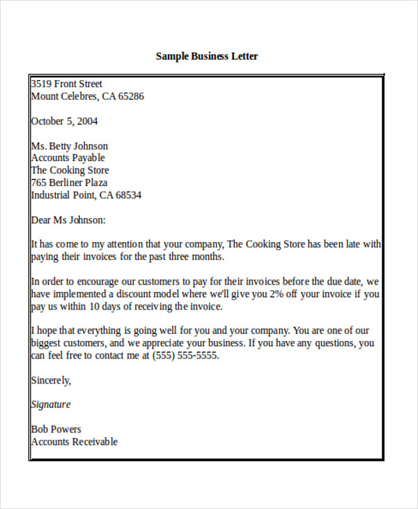 professional letter greeting 5 sample business letter salutations sample templates 4772