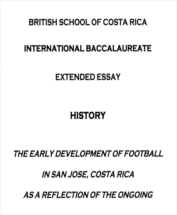 why do i want to transfer essay First year applicant transfer applicant first year essay instructions many uca  colleges require or accept the uca essay or personal statement  it is often  helpful to have freinds, family members, and teachers read your essay so that  you.