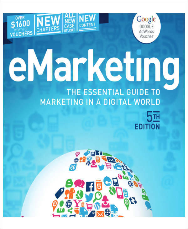 content management marketing plan
