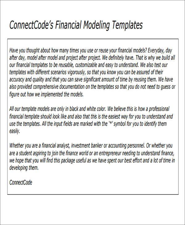 loan amortization spreadsheet format