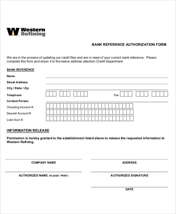 Reference Release Form Model Release Form University Relations