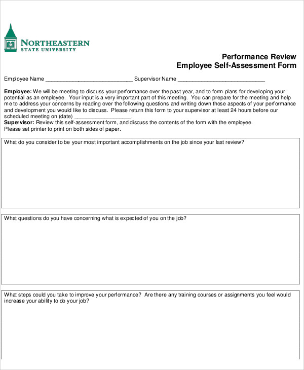help with writing a yearly performance review self-assessment How to write an employee performance review to help you get started, here is the model i follow when writing my annual performance evaluations of my employees: 1.