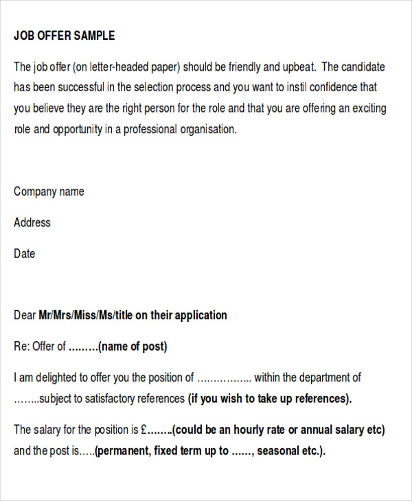 sample fax cover letter in pdf 8 examples in pdf