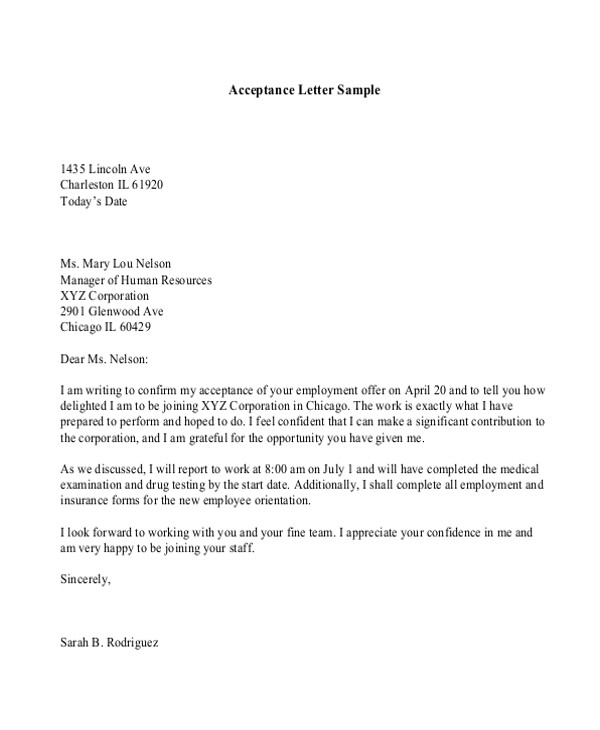 sample project proposal letter Parlobuenacocinaco