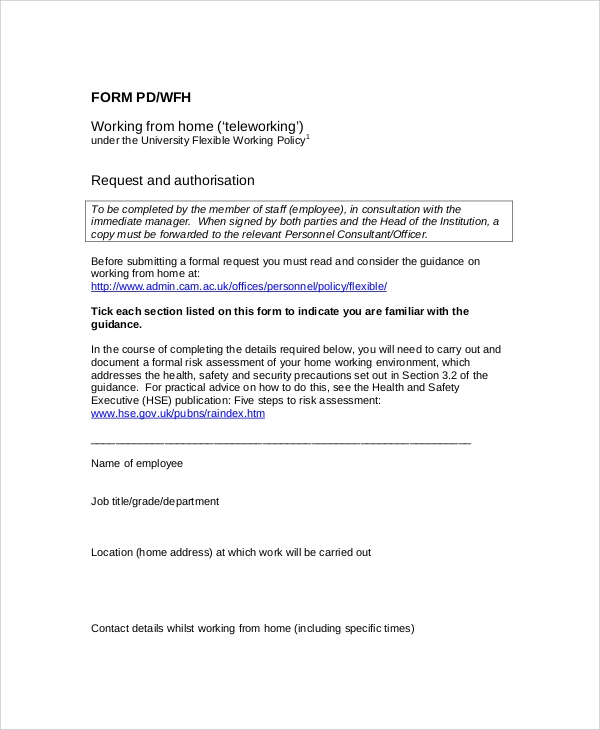 letter to request a day off from work Make a formal request for pto with our time off request form you work in hr or personal day a time off request helps keep things organized interested in learning more about essential employment forms check out our hr guide for additional information.