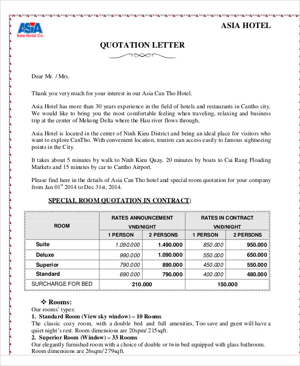 How to write business letter for quotation war 2 kids homework how to write business letter for quotation spiritdancerdesigns Choice Image