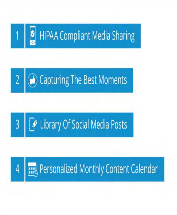 HIPAA Compliant Media Release Form PDF