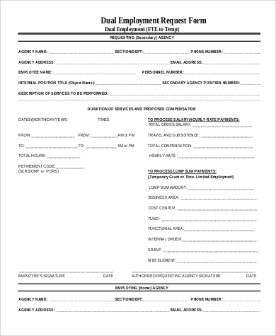 Can employer terminate employee for dating criminal california
