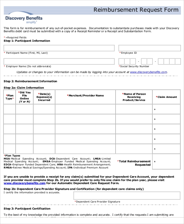 Excel Request Form Cheque Requisition Form Template Excel Check
