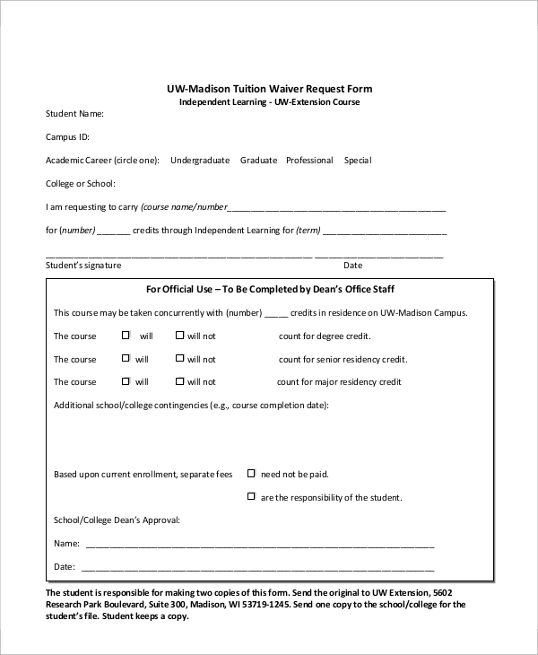 Great Tax Preparer: How To Submit A Form 588, Nonresident Withholding Nice Look