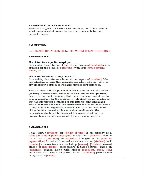 Job reference letter questions thecheapjerseys Choice Image