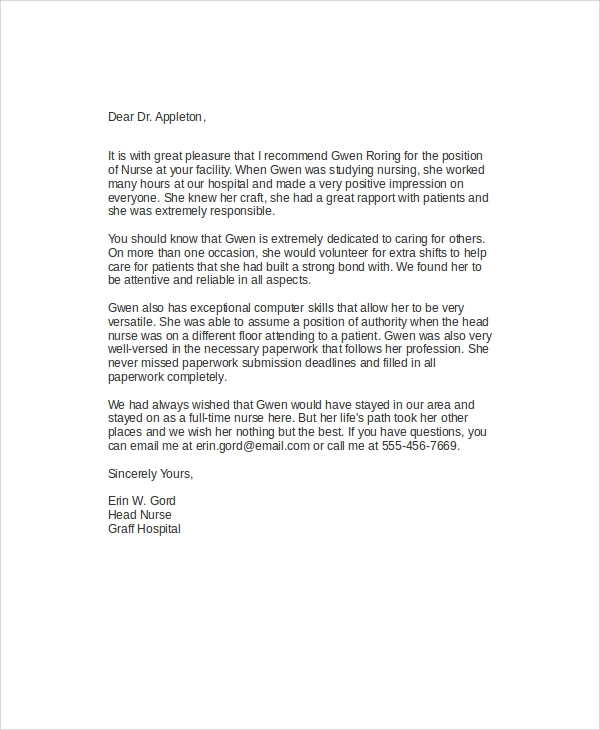 teacher recommendation letter for student job juzdecocom