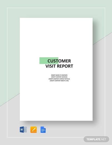 customer visit1