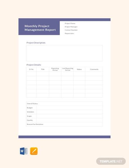 mangmt project