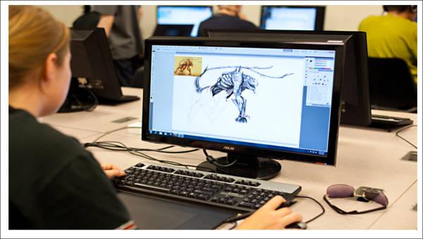 Free 5 Video Game Designer Job Description Samples In Ms Word Pdf