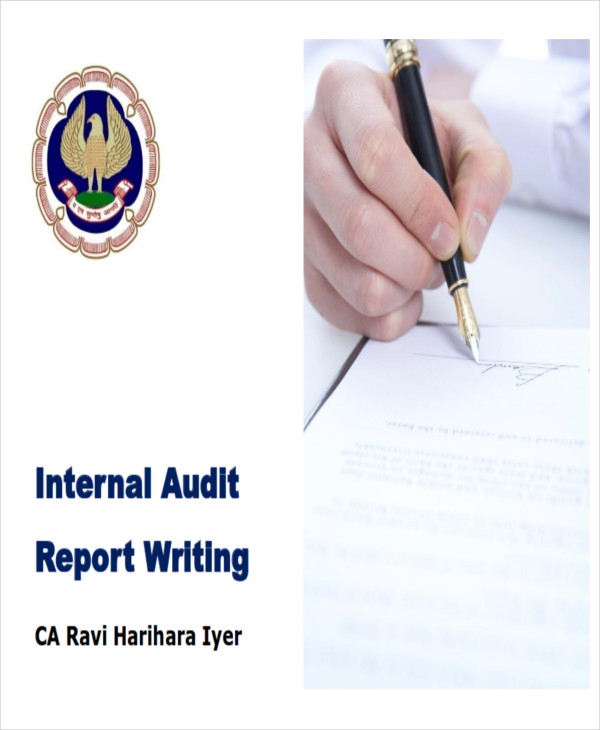 Audit Observation Images - Reverse Search