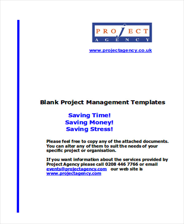 13 sample management reports sample templates