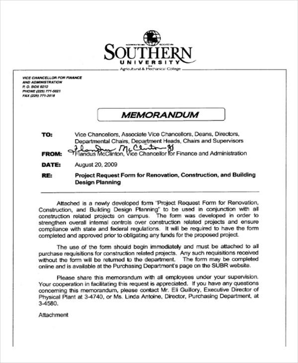 Proposal Form Templates – Construction Proposal Form
