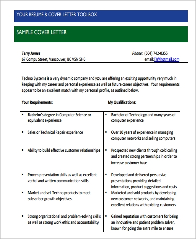 cover letter litigation paralegal resume sample litigation florida gp registration tax planning for partners partnerships and llcs - Sample Of Cover Letter For Resume