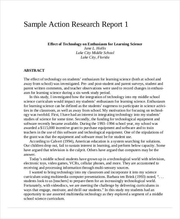 Write my science research paper sample