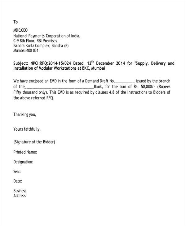 Sample letter to request for quotation pdf pdf download oukasfo tags27 sample quotation letters sample templatessample letter to request for quotation pdf excidode79 request letter samples free amp premium templates spiritdancerdesigns Gallery