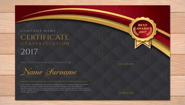 6 make free birth certificate in word sampletemplatess.html