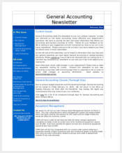 accounting-newsletter-sample-word