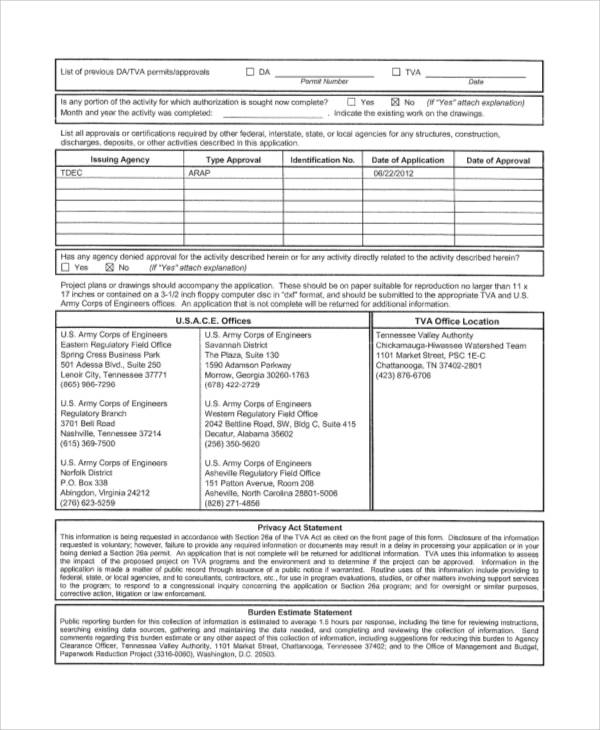 55+ Printable Application Forms | Sample Templates on application cartoon, application to rent california, application template, application error, application service provider, application to date my son, application for employment, application database diagram, application approved, application to join a club, application for scholarship sample, application to join motorcycle club, application submitted, application to be my boyfriend, application meaning in science, application in spanish, application trial, application for rental, application insights, application clip art,