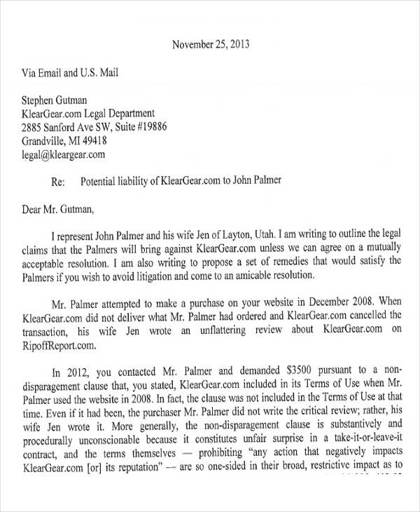 attorney demand for payment letter1