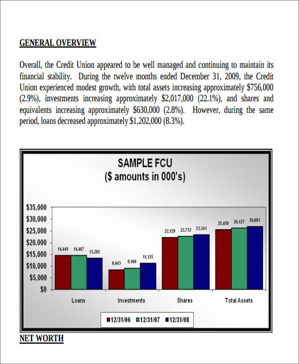 audit review report sample in pdf1