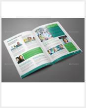 business-newsletter