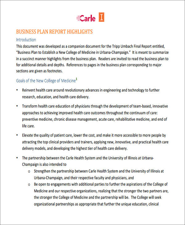 business plan report Assignment on business plan submitted to : abdullah m taher faculty, school of business course: production & operation management [b2602] aub, dhanmondi campus dhaka, bangladesh.
