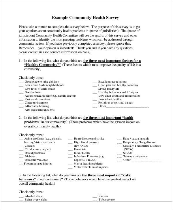 Well Child Exam Template. dental assistant resume template mdxar ...