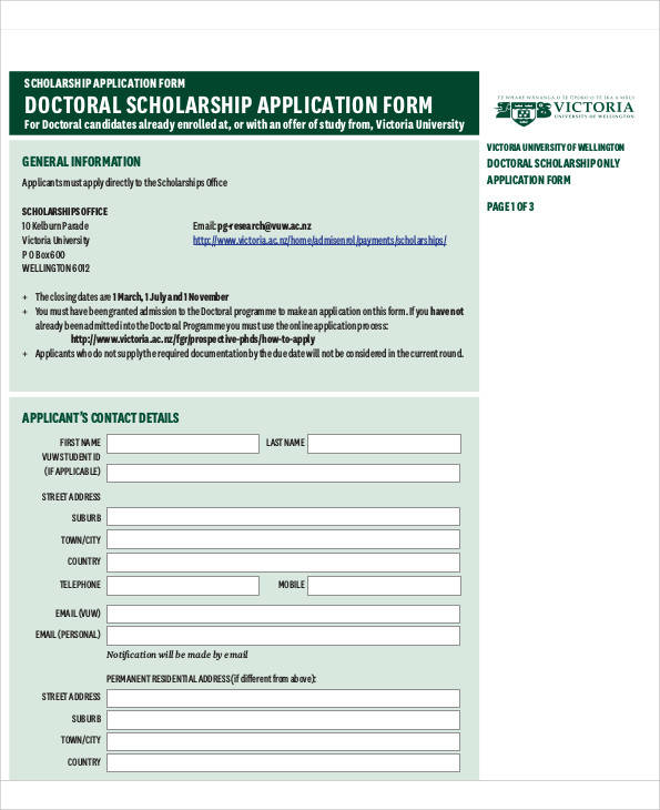 sanskrit schlarship application form Post matric scholarship the main objective of the scheme of scholarship related to post matric studies in india for general subjects is to provide.