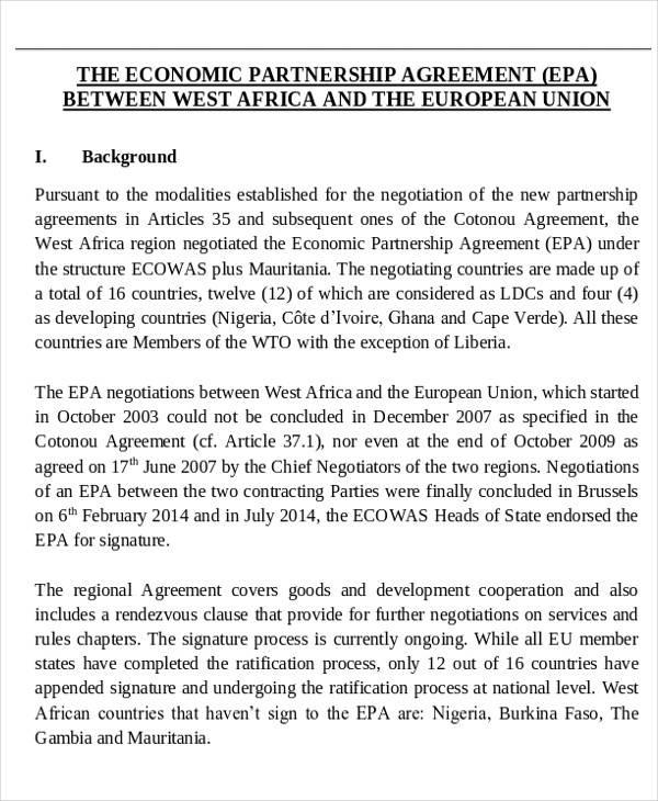 economic partnership agreement3