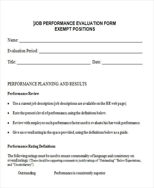 Printable Survey Form 54 Examples In Pdf Word