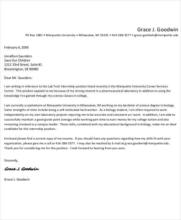 Sample Graduation ThankYou Letter  Free Sample Example Format