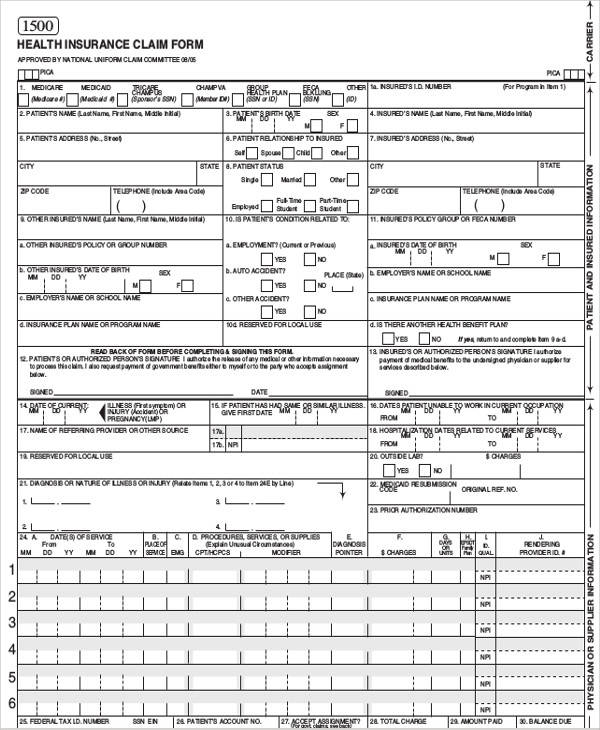 Supplemental Insurance Individuals Aflac Aflac Claim Form Tevta