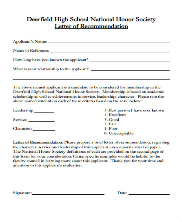 Reference letter high school essays writing help essay writers service providers spiritdancerdesigns Choice Image