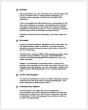 internal-company-newsletter-sample