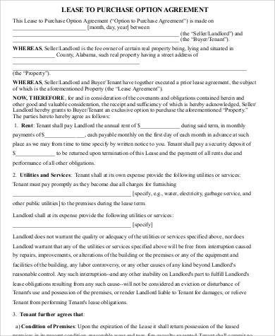 lease purchase agreement form1