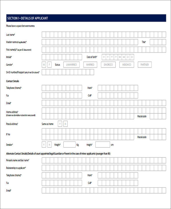 liberty medical fax form