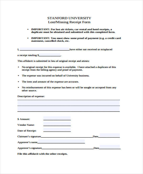 2017 tax file declaration form