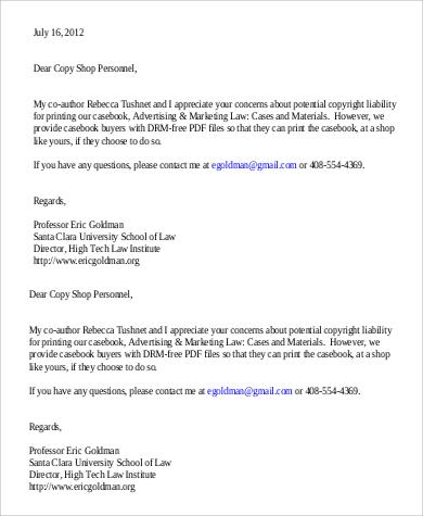 marketing authorization letter1