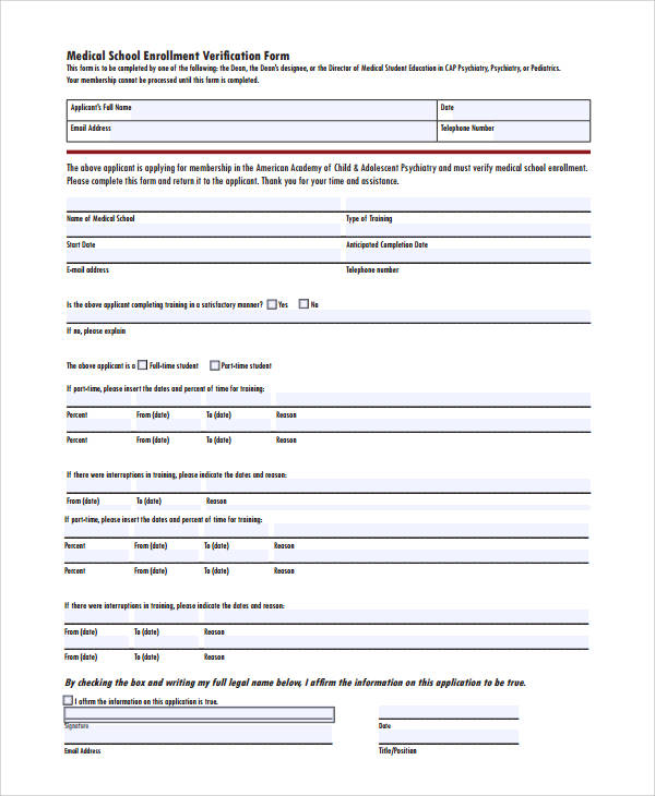 vehicle insurance verification form in il