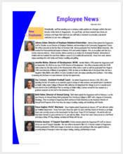 new-employee-newsletter-template
