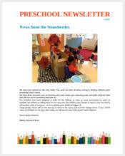 preschool-weekly-newsletter-template